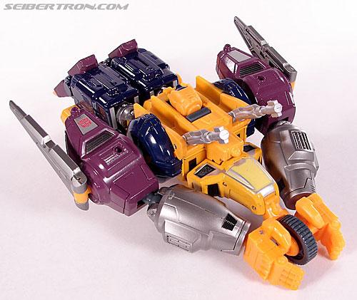Transformers Titanium Series Optimal Optimus (Image #17 of 71)