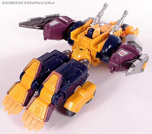 Transformers Titanium Series Optimal Optimus (Image #19 of 71)