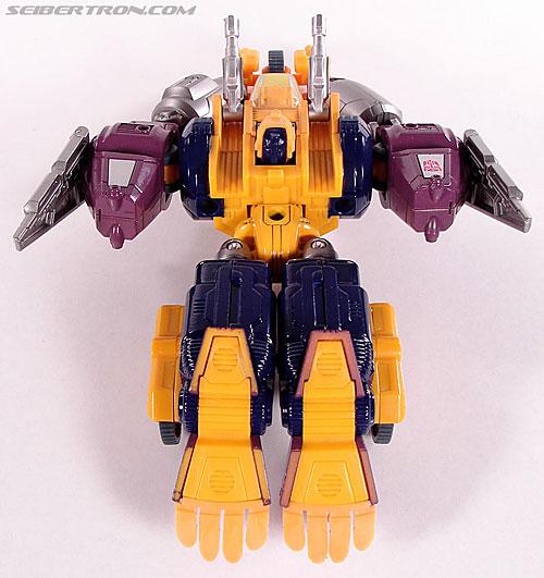 Transformers Titanium Series Optimal Optimus (Image #20 of 71)