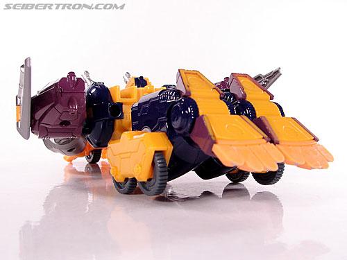 Transformers Titanium Series Optimal Optimus (Image #21 of 71)