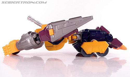 Transformers Titanium Series Optimal Optimus (Image #22 of 71)
