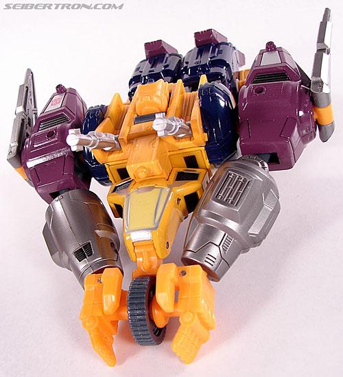 Transformers Titanium Series Optimal Optimus (Image #25 of 71)