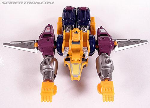 Transformers Titanium Series Optimal Optimus (Image #26 of 71)