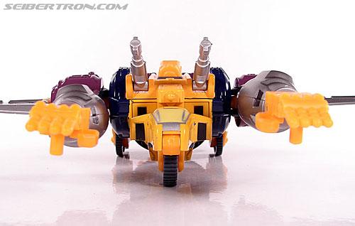 Transformers Titanium Series Optimal Optimus (Image #27 of 71)