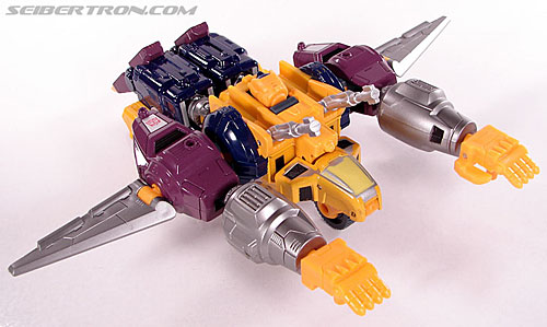 Transformers Titanium Series Optimal Optimus (Image #28 of 71)