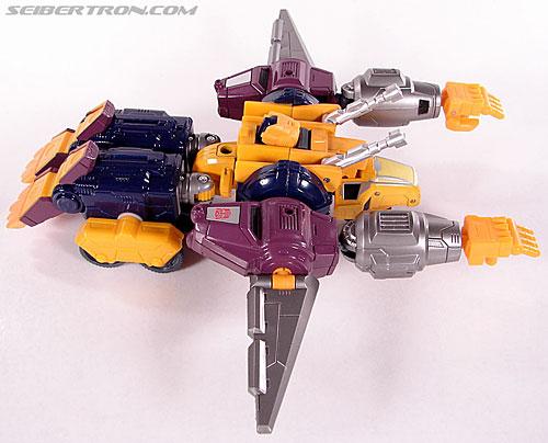 Transformers Titanium Series Optimal Optimus (Image #29 of 71)