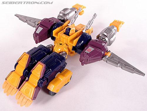 Transformers Titanium Series Optimal Optimus (Image #30 of 71)
