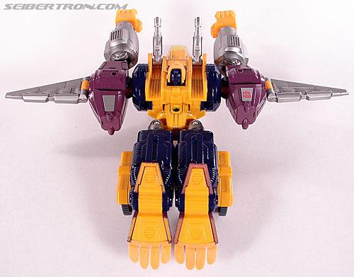 Transformers Titanium Series Optimal Optimus (Image #31 of 71)