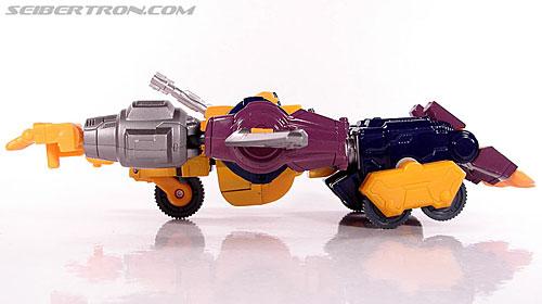 Transformers Titanium Series Optimal Optimus (Image #33 of 71)