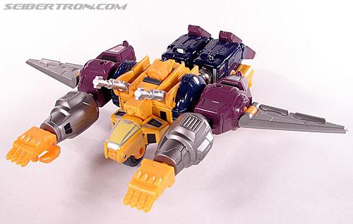 Transformers Titanium Series Optimal Optimus (Image #35 of 71)