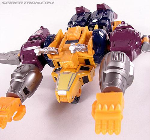 Transformers Titanium Series Optimal Optimus (Image #36 of 71)
