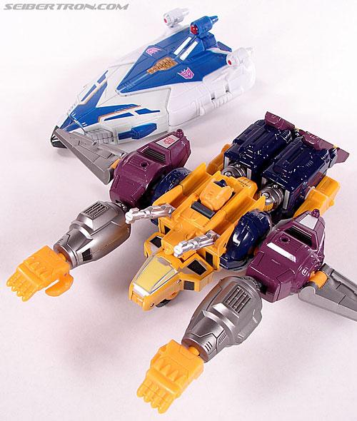 Transformers Titanium Series Optimal Optimus (Image #38 of 71)