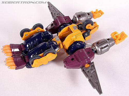 Transformers Titanium Series Optimal Optimus (Image #39 of 71)