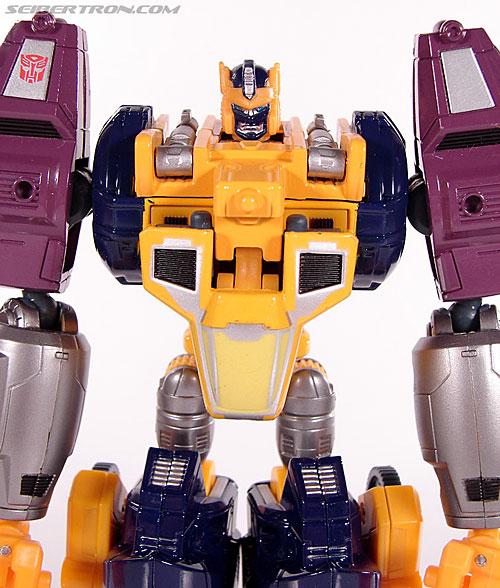 Transformers Titanium Series Optimal Optimus (Image #41 of 71)