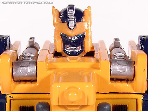 Transformers Titanium Series Optimal Optimus (Image #43 of 71)