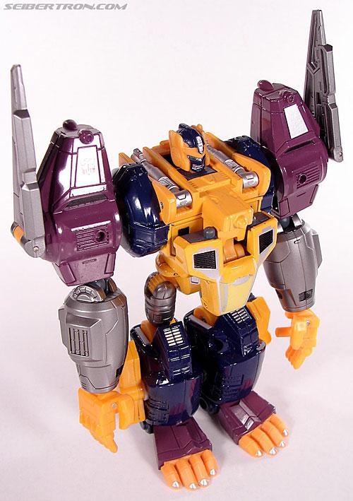 Transformers Titanium Series Optimal Optimus (Image #44 of 71)