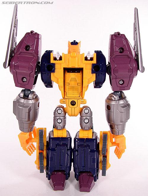 Transformers Titanium Series Optimal Optimus (Image #47 of 71)