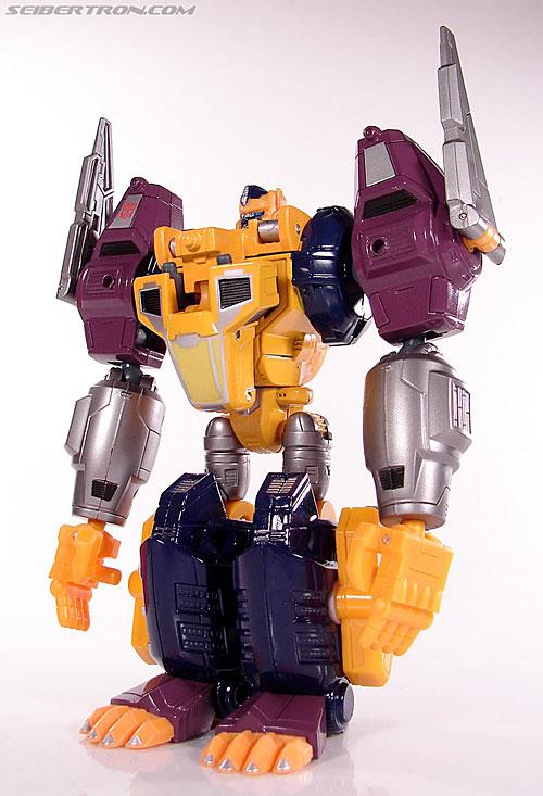 Transformers Titanium Series Optimal Optimus (Image #50 of 71)