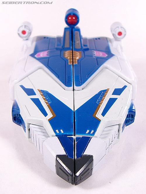 Transformers Titanium Series Scourge (Image #16 of 76)