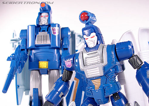 Transformers Titanium Series Scourge (Image #75 of 76)