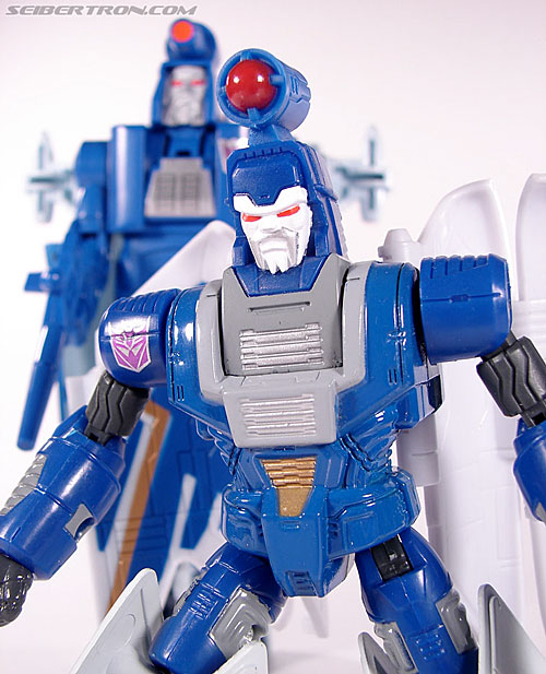 Transformers Titanium Series Scourge (Image #76 of 76)