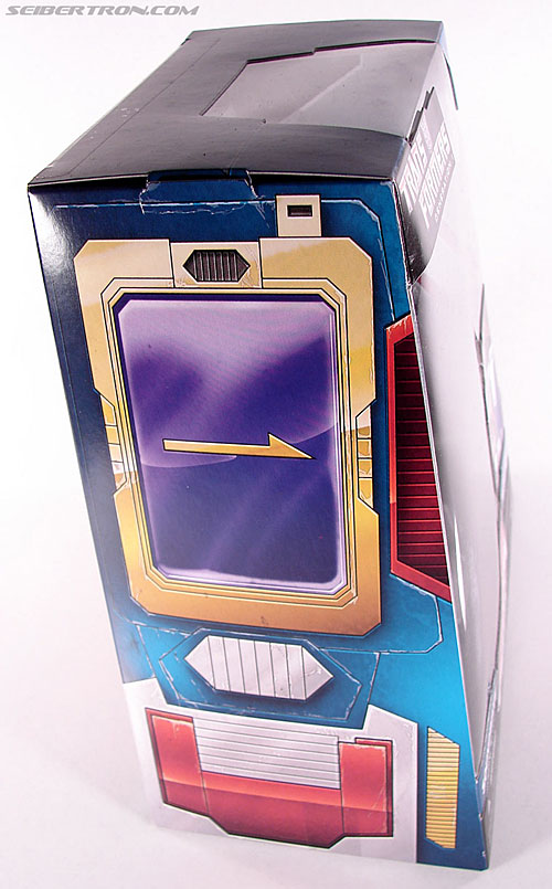 Transformers Titanium Series Soundwave (Image #4 of 99)