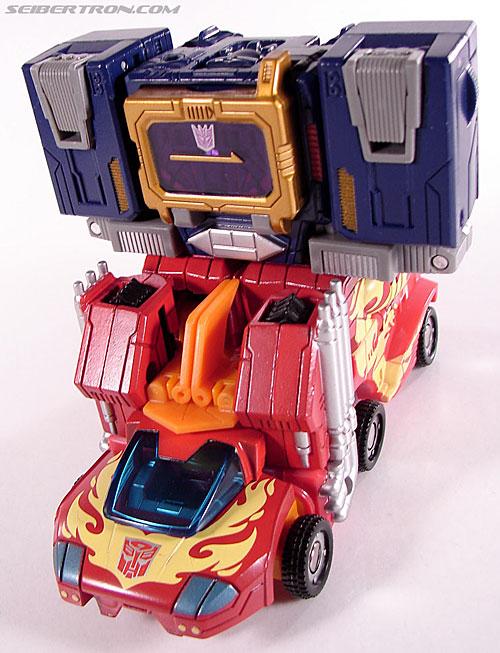 Transformers Titanium Series Soundwave (Image #16 of 99)