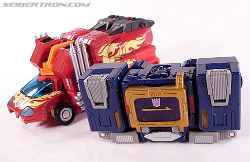 Transformers Titanium Series Soundwave (Image #17 of 99)