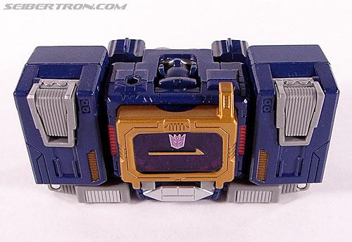 Transformers Titanium Series Soundwave (Image #20 of 99)