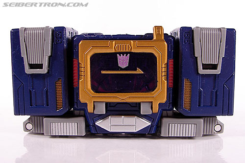 Transformers Titanium Series Soundwave (Image #21 of 99)