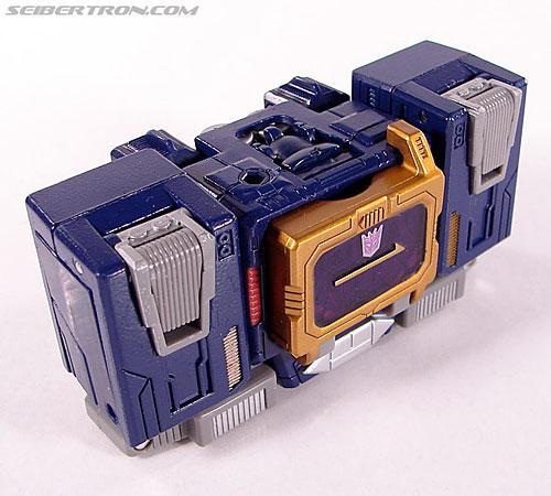 Transformers Titanium Series Soundwave (Image #22 of 99)