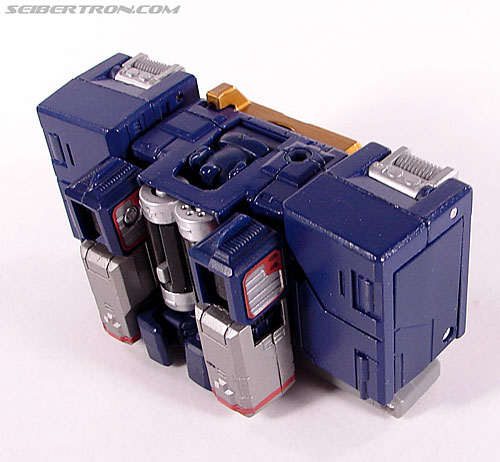 Transformers Titanium Series Soundwave (Image #24 of 99)