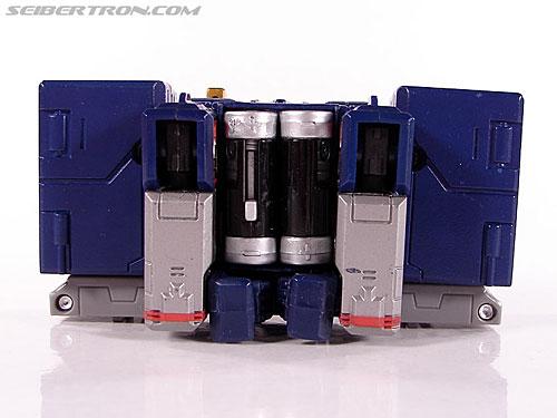 Transformers Titanium Series Soundwave (Image #25 of 99)