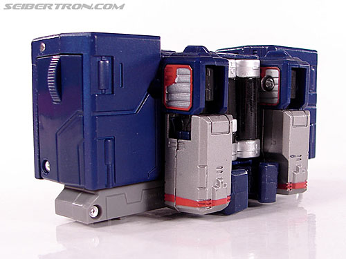 Transformers Titanium Series Soundwave (Image #26 of 99)