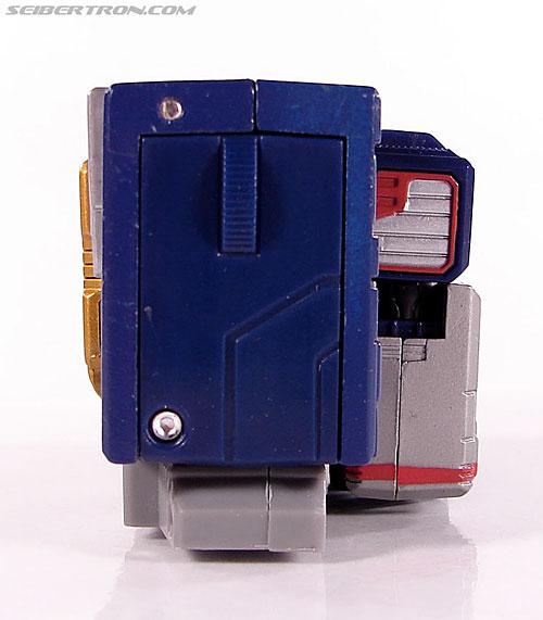 Transformers Titanium Series Soundwave (Image #27 of 99)