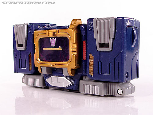 Transformers Titanium Series Soundwave (Image #28 of 99)