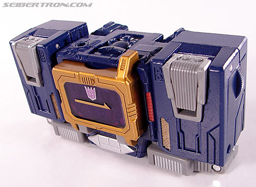 Transformers Titanium Series Soundwave (Image #29 of 99)