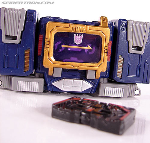 Transformers Titanium Series Soundwave (Image #35 of 99)