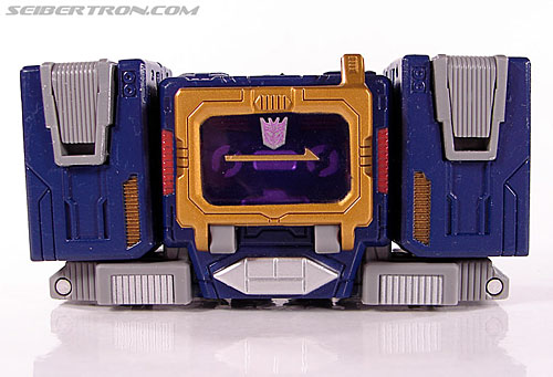 Transformers Titanium Series Soundwave (Image #36 of 99)