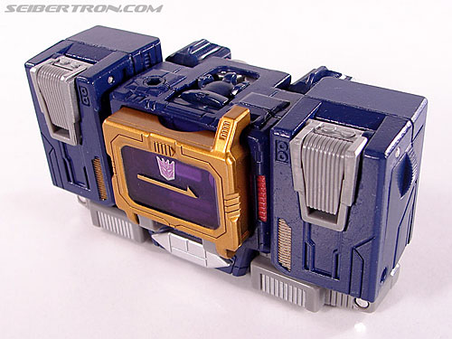 Transformers Titanium Series Soundwave (Image #38 of 99)