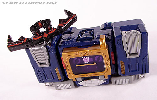 Transformers Titanium Series Soundwave (Image #39 of 99)