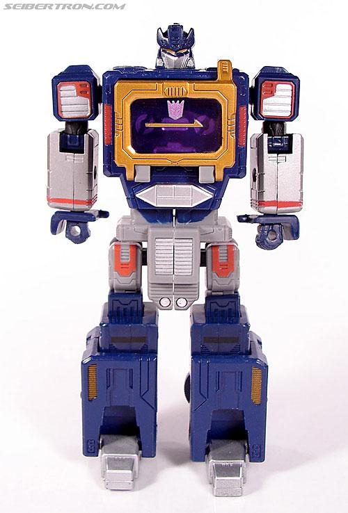 Transformers Titanium Series Soundwave (Image #42 of 99)