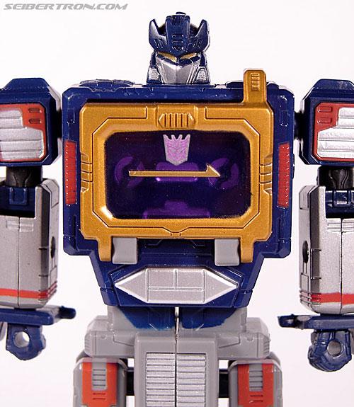 Transformers Titanium Series Soundwave (Image #43 of 99)