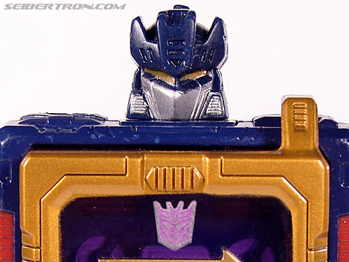 Transformers Titanium Series Soundwave (Image #44 of 99)