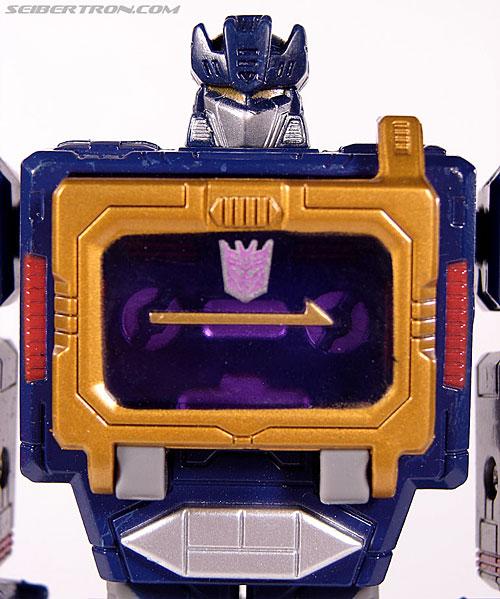 Transformers Titanium Series Soundwave (Image #45 of 99)