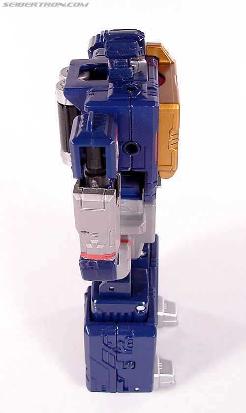 Transformers Titanium Series Soundwave (Image #47 of 99)