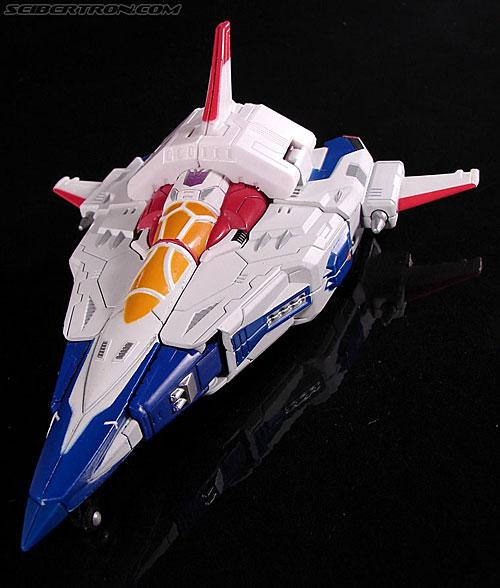 Transformers Titanium Series Starscream (War Within) (Image #31 of 110)