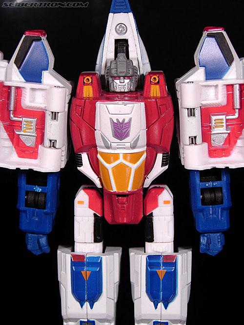 Transformers Titanium Series Starscream (War Within) (Image #46 of 110)