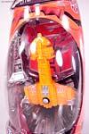 """Titanium Series Autobot Shuttle """"Ark"""" - Image #10 of 37"""