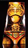 Titanium Series Cheetor - Image #13 of 97
